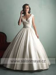 wedding dress shops in mn wedding dress shops mn vosoi