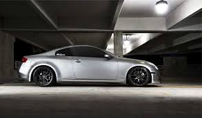 2003 Infiniti G35 Coupe Interior G35 Vs 350z Which One Is Actually Better And Why