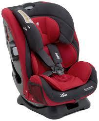 Argos Baby Swing Chair Argos 315 Compare Online 247
