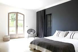 chambre avec mur en charmant peinture moderne chambre avec idee couleur mur chambre
