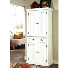storage furniture for kitchen free standing kitchen cupboards free standing kitchen shelves