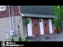 Bed And Breakfast In Maryland Haley Farm Bed U0026 Breakfast Oakland Md Youtube