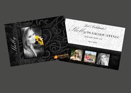 personalized graduation invitations disneyforever hd