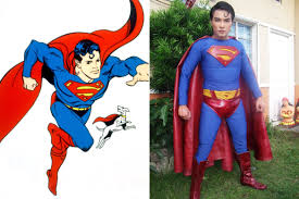 superman jennifer aniston brad pitt cher plastic surgery look