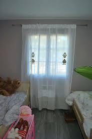 rideau de fenetre de chambre rideau fenetre chambre la chambre des grands rideau porte fenetre
