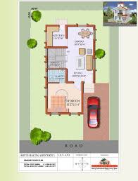 South Facing Duplex House Floor Plans by South Facing House Floor Plans Escortsea