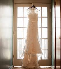 bridal salons in pittsburgh pa pittsburgh fall weddings at springwood conference center