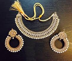 gold set in pakistan antique indian jewelry sets buy indian jewelry indian bridal
