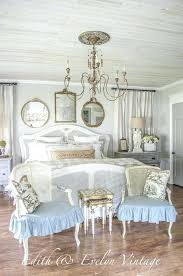 country bedroom sets for sale french country bedroom furniture for sale dining provincial