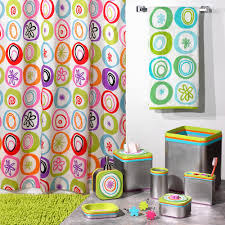 Bradley Bathroom Accessories by Vera Bradley Blanket Heather 7 500 Photo Blanket Home