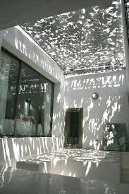 Creative Skylight Ideas Skylight Shades And Skylight Covers For Blocking The Sunlight