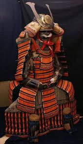 778 best feudal japan samurai ninja u0026 more images on pinterest