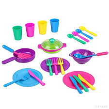 accessoires cuisine enfant jouets d accessoires de cuisine peradix jeux ustensiles de cuisson