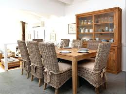 dining room furniture stores home room furniture even though you might modern home furniture