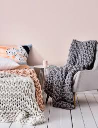 adairs throw rugs rugs ideas