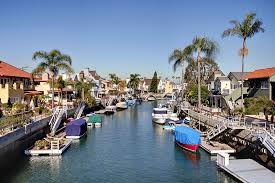 3 Bedroom House For Rent In Long Beach Ca Marina Apartments And Boat Slips Rentals Long Beach Ca