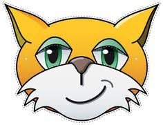 minecraft stampy cat coloring pages stars