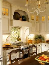 kitchen dp bonnie pressley white french country kitchen oven
