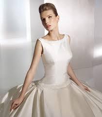 Wedding Dresses Prices Rosa Clara Price Range Weddingbee