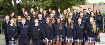 Catholic Elementary Schools Of Long Home St Dominic 935 East 5th Street Benicia Ca 94510