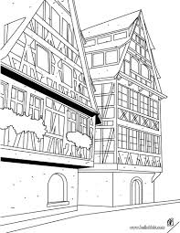france coloring pages coloring pages printable coloring pages