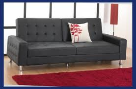 Modern Furnitures - Cheap sofa melbourne