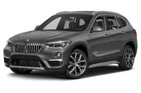 price of bmw suv bmw x1 sport utility models price specs reviews cars com