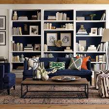 best 25 built in bookcase ideas on pinterest custom bookshelves