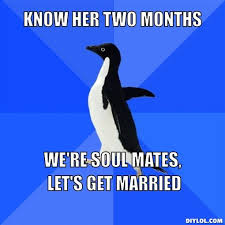 Meme Generator With Two Images - socially awkward penguin meme generator image memes at relatably com