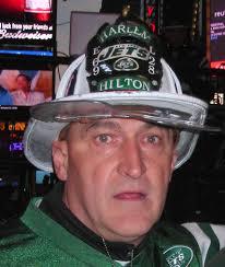fireman ed wikipedia