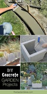 Diy Backyard Ideas 127 Best Remodeling Images On Pinterest Diy Backyard And