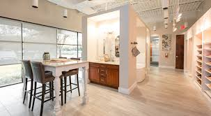 advanced flooring design cline design associates