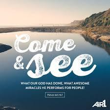 662 verse images bible verses