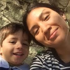 Seeking Montreal Beatriz Haro Providing Nanny Services In Montreal Qc