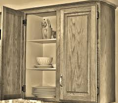 kitchen cabinet door replacement ikea abstrakt gray kitchen lessons of a swedish strong man when youu0027re doneclose the cupboard door