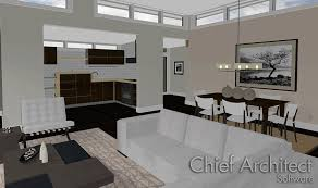 home designer interiors 2015 pc mac amazon co uk software