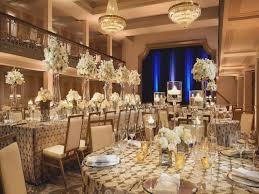 wedding venues in san antonio tx here s what industry insiders say about wedding venues in