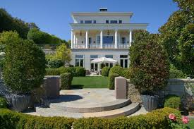 Neo Classical Homes Homes With A History Hgtv Com U0027s Ultimate House Hunt 2015 Hgtv
