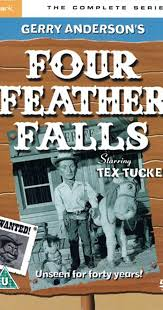 Seeking Feather Imdb Four Feather Falls Tv Series 1960 Episodes Imdb