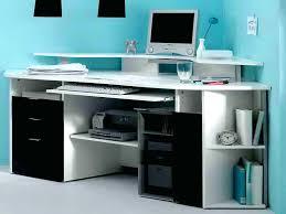 Drop Lid Computer Desk Corner Desk Antique Corner Desk Corner