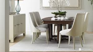 dining room furniture montgomery u0027s furniture flooring and