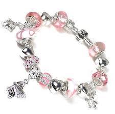 pandora charm bracelet clip images Cheap pandora bracelet gift box find pandora bracelet gift box