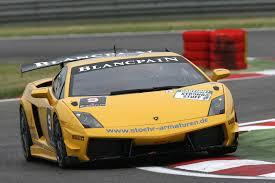 Lamborghini Gallardo Lp560 4 - lamborghini gallardo lp560 4 super trofeo photos photogallery
