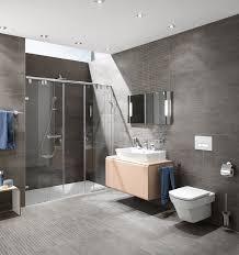 designer fliesen modernen luxus fliesen badezimmer ideen moderne herausragende