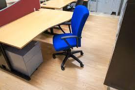 Swivel Chair Ireland Mobilex Focus Swivel Chair Used Herman Miller Aeron Ireland