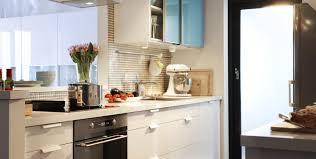 kitchen ideas remodeling cabinet best ikea kitchen ideas wonderful ikea kitchen cabinets