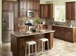 kitchen classics cabinets fresh kitchen cabinet doors for how to
