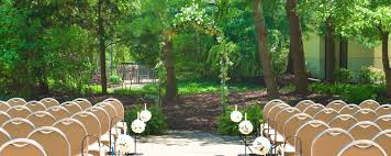 outdoor wedding venues pa outdoor wedding venues near pittsburgh pa pittsburgh airport