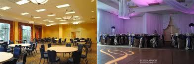 led lighting for banquet halls wedding event planner party rentals florist page 180