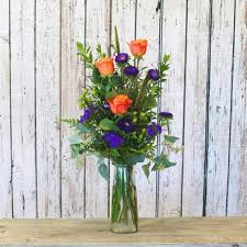 flower delivery sacramento sacramento florist flower delivery by avenue florist